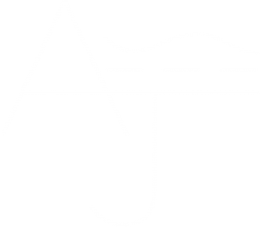 Alica Jacobi Sports
